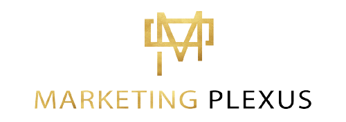 Marketing Plexus